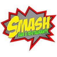 Smash Bar e Restaurante