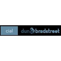 Cial Dun & Bradstreet