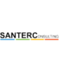 Santer Consultoria