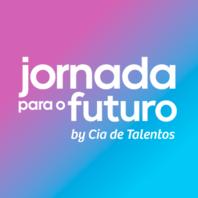 Jornada para o Futuro