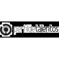 Perfil de Talentos