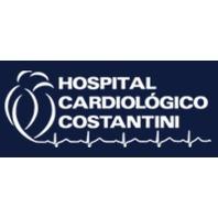 a2373cc9566 Empresa - HOSPITAL CARDIOLOGICO COSTANTINI SA - Bettha