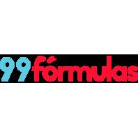 99fórmulas