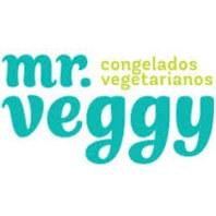 Mr Veggy