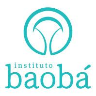 Instituto Baobá