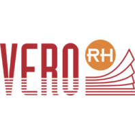 VERO RH