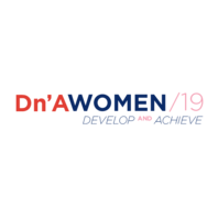 Dn'A Women - Develop and Achieve
