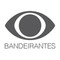 Grupo Bandeirantes de Comunicação