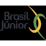BRASIL JÚNIOR - Confederação Brasileira de Empresas Juniores