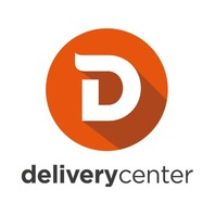 Programa de Trainee | Delivery Center