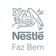 Programa de Estágio Fast Nestlé