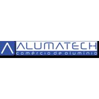 Alumatech Comércio de Alumínio