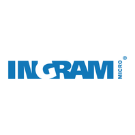 Ingram Micro Brasil LTDA