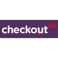 Checkout RH