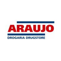 Drogaria Araujo s/a