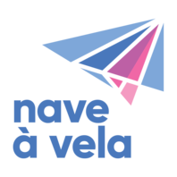 Nave a Vela