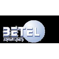 Betel Temporários e Terceirizados Eireli.