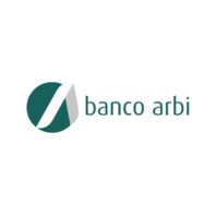 Banco Arbi