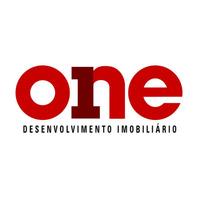 One Innovation