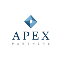 Apex Summer Experience 2019