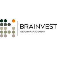 Brainvest Wealth Management