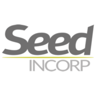 Seed Incorp