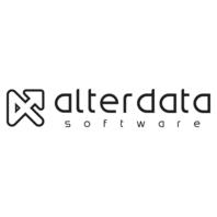 Alterdata Software