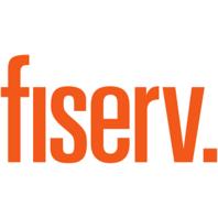 FISERV DO BRASIL SOLUCOES FINANCEIRAS LTDA.