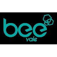 Bee Vale