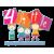 Thumb 026739806695cec8453d66af36048f84