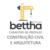 Bettha Construção Civil