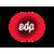 Analista de Desenvolvimento Organizacional Pleno | EDP