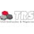 TRS Intermediações & Negócios