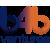 B4B Ventures