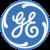 General Electric do Brasil LTDA