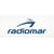 Radiomar Eletrônica Naval LTDA