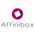 Affinibox