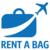 Rent a Bag