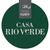 Casa Rio Verde Vinhos