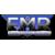 FMR Auto Peças