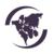 Pangea Parts Serviços Digitais e Consultoria Ltda