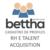 Bettha Recursos Humanos